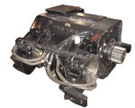 Lemco lyons electric motor company industrial electric for Industrial electric motor repair